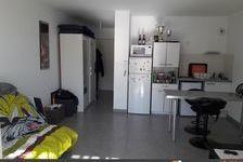 Studio 492 Montpellier (34000)