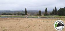 Vente Terrain Autignac (34480)