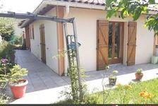 Vente Maison L'Arbresle (69210)