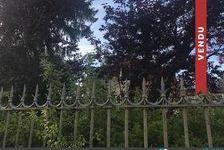 Vente Maison Lyon 3