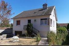Maison pavillon 163000 Romilly-sur-Seine (10100)