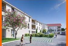 Vente Appartement Béligneux (01360)
