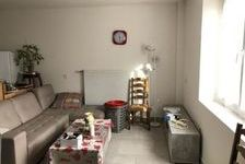 Location Appartement Romilly-sur-Seine (10100)