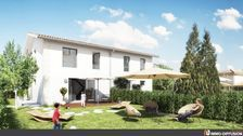 Maison Jardin XXL 399500 Pessac (33600)