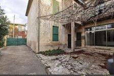 Vente Maison Gallargues-le-Montueux (30660)