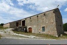 Maison Auroux (48600)