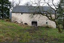 Maison Conques (12320)