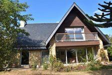 Maison Vezin-le-Coquet (35132)