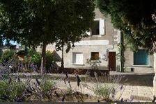 Maison de village 604 Saint-Martin-d'Ardèche (07700)