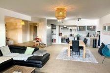 Location Appartement Pietrosella (20166)