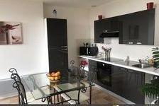 Location Appartement Joigny (89300)