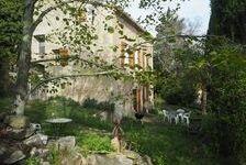 Maison Fontjoncouse (11360)