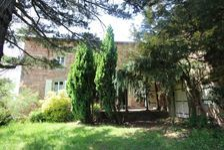 Maison 133000 Ranchal (69470)