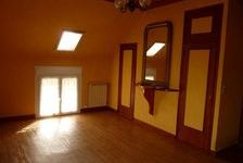 Vente Appartement Espalion (12500)