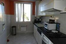 Vente Appartement Bourg-Saint-Andéol (07700)