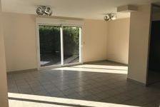 Maison 2600 Divonne-les-Bains (01220)