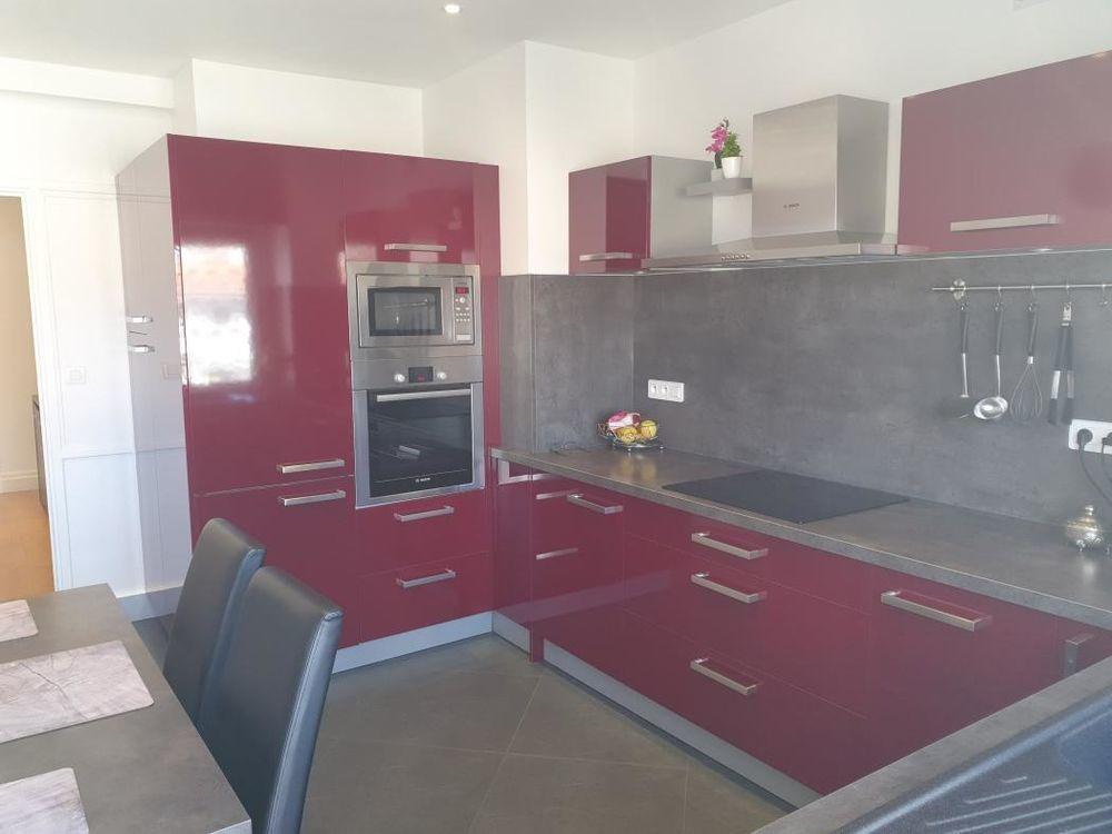 Vente Appartement 3 Pièces  à Ajaccio