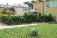 Location Appartement La Roche-de-Glun (26600)