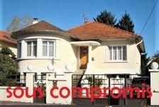 Maison 217000 Roanne (42300)