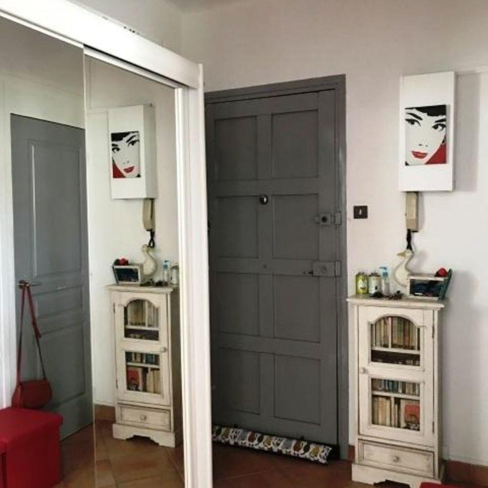 Vente Appartement 2 Pièces  à Givors
