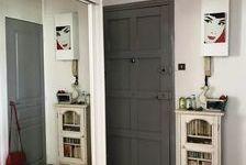 Vente Appartement Givors (69700)
