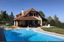 Maison 358000 Jurançon (64110)