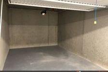 Garage 130 Ajaccio (20090)