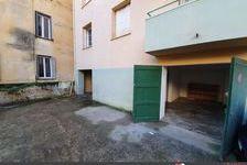 Garage 195 Ajaccio (20090)