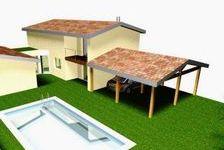 Vente Maison Villerest (42300)