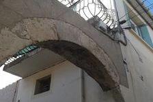 1 Pièce Balcon 450 Nîmes (30000)
