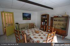 Maison 261500 Saint-Palais-sur-Mer (17420)