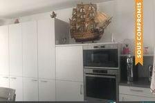 Vente Appartement Craponne (69290)