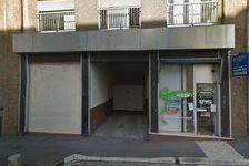 Local commercial Bureau 16500