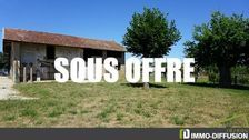 Vente Maison Neuville-les-Dames (01400)