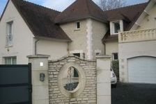 Location Maison Biéville-Beuville (14112)