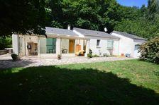 Maison Fraisse-sur-Agout (34330)