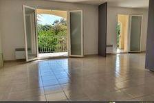 Vente Appartement Plan-d'Aups-Sainte-Baume (83640)