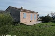 Maison 902 Saint-Marcel-d'Ardèche (07700)