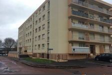 2 Pièces 68000 Blois (41000)