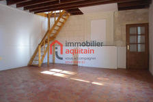 Location Appartement Libourne (33500)