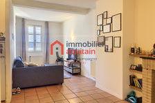 Appartement Libourne (33500)