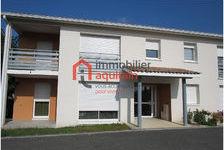 Vente Appartement Libourne (33500)