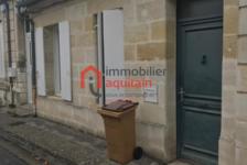 Location Maison Libourne (33500)