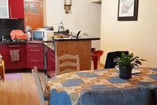 Vente Appartement Ornans (25290)