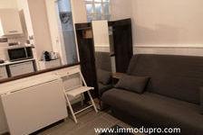 A LOUER DRAGUIGNAN- Studio meublé 350 Draguignan (83300)