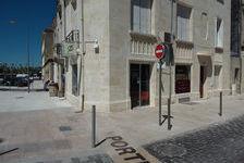 Vente Immeuble Libourne (33500)