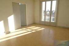 Vente Appartement Tarbes (65000)
