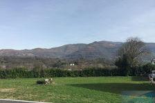 Vente Terrain Argelès-Gazost (65400)