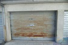 Location Parking / Garage Lourdes (65100)