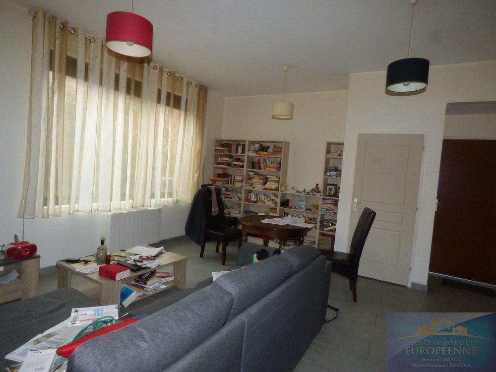 Vente Appartement Appartement  à Lourdes